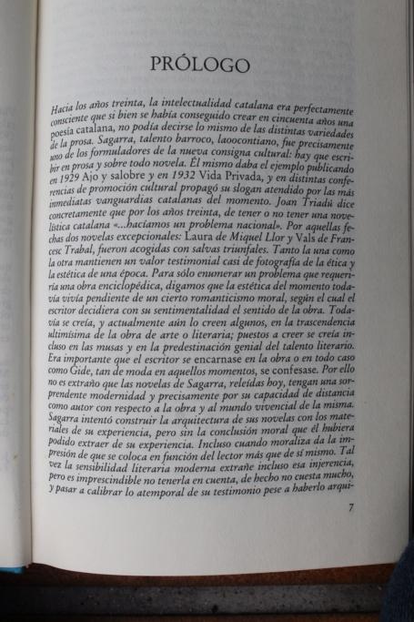 Literatura contemporánea en catalán Img_0415