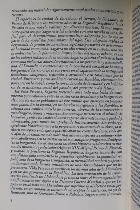 Literatura contemporánea en catalán Img_0416