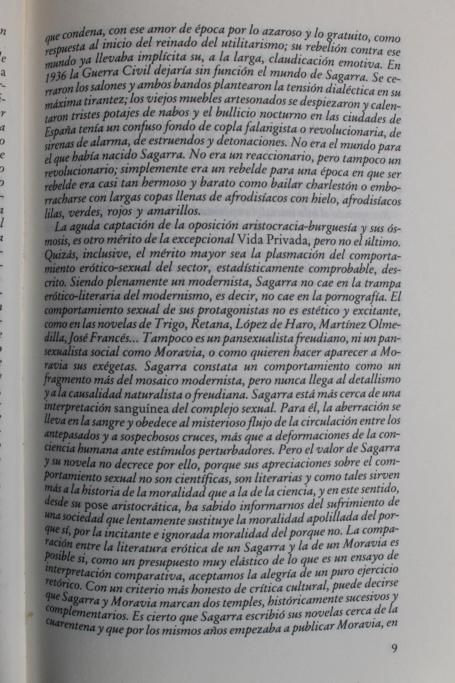 Literatura contemporánea en catalán Img_0417