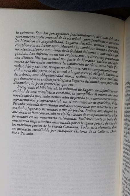 Literatura contemporánea en catalán Img_0418