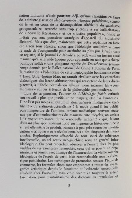 Libros marxistas, anarquistas, comunistas, etc, a recomendar - Página 4 Img_0420