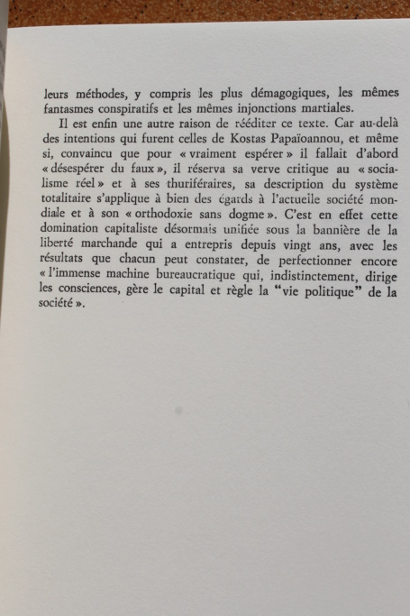 Libros marxistas, anarquistas, comunistas, etc, a recomendar - Página 4 Img_0421