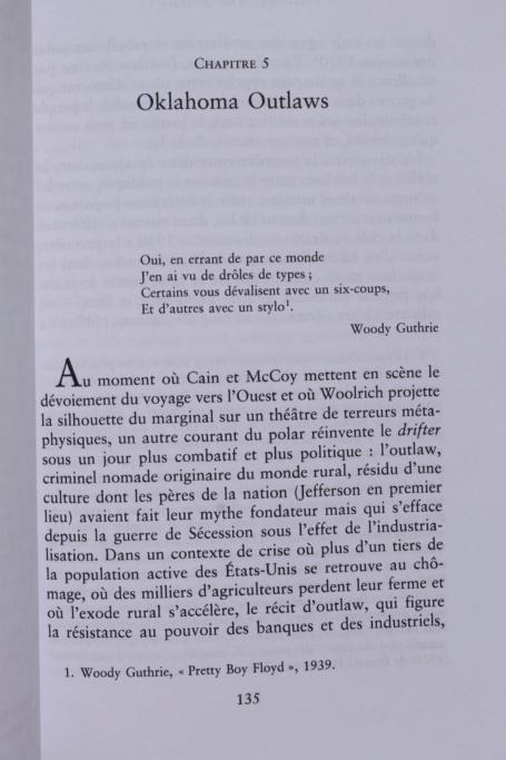 ¿RECOMENDACIONES DE NOVELAS NEGRAS?. - Página 3 Img_0427