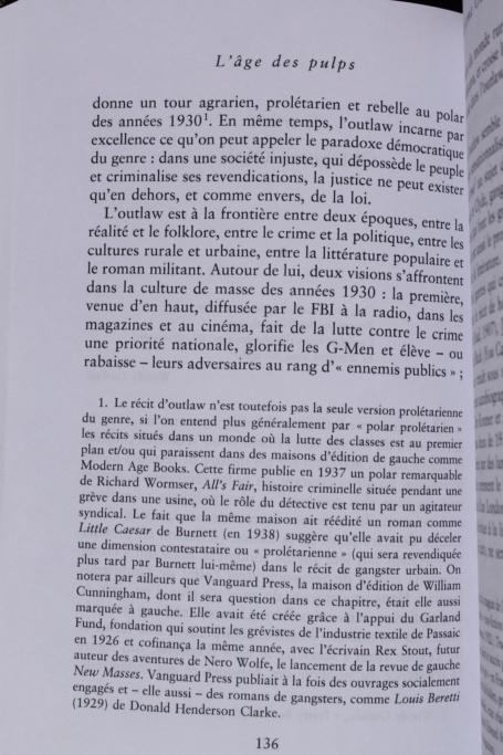 ¿RECOMENDACIONES DE NOVELAS NEGRAS?. - Página 3 Img_0428