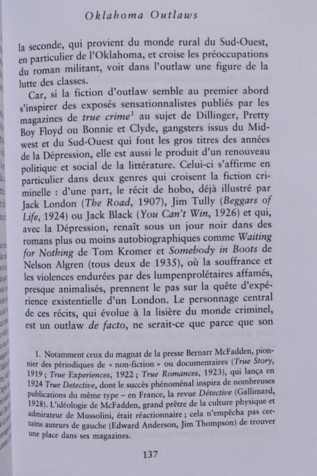 ¿RECOMENDACIONES DE NOVELAS NEGRAS?. - Página 3 Img_0429