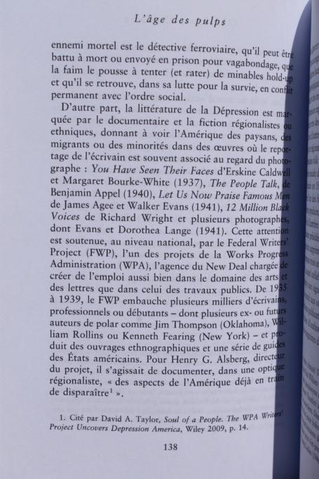 ¿RECOMENDACIONES DE NOVELAS NEGRAS?. - Página 3 Img_0430