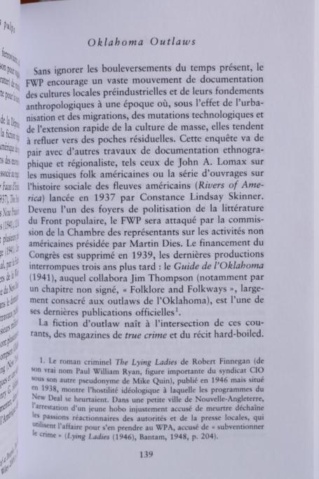 ¿RECOMENDACIONES DE NOVELAS NEGRAS?. - Página 3 Img_0431