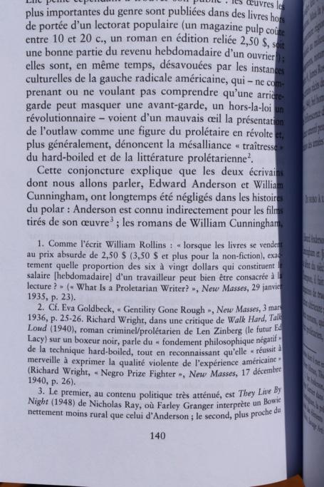 ¿RECOMENDACIONES DE NOVELAS NEGRAS?. - Página 3 Img_0432