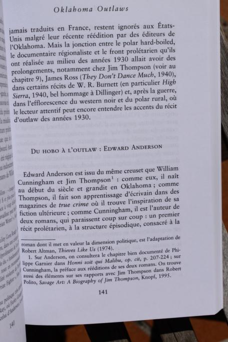 ¿RECOMENDACIONES DE NOVELAS NEGRAS?. - Página 3 Img_0433
