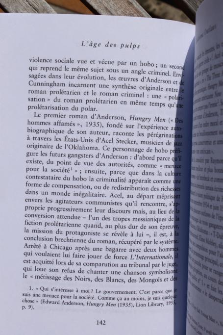 ¿RECOMENDACIONES DE NOVELAS NEGRAS?. - Página 3 Img_0434