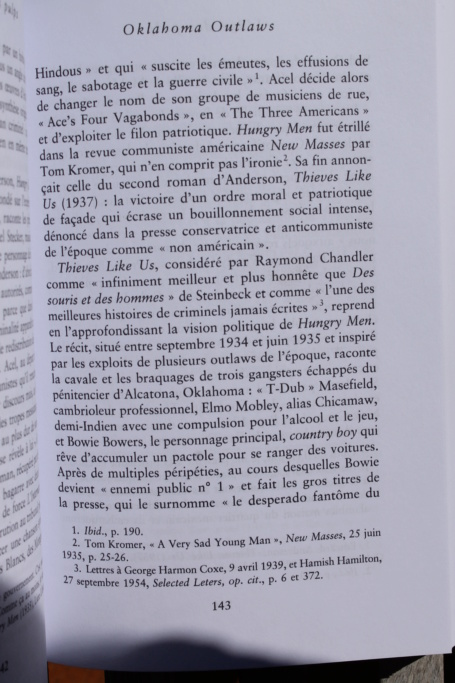¿RECOMENDACIONES DE NOVELAS NEGRAS?. - Página 3 Img_0435