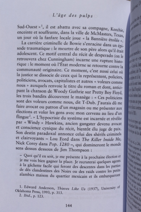 ¿RECOMENDACIONES DE NOVELAS NEGRAS?. - Página 3 Img_0436