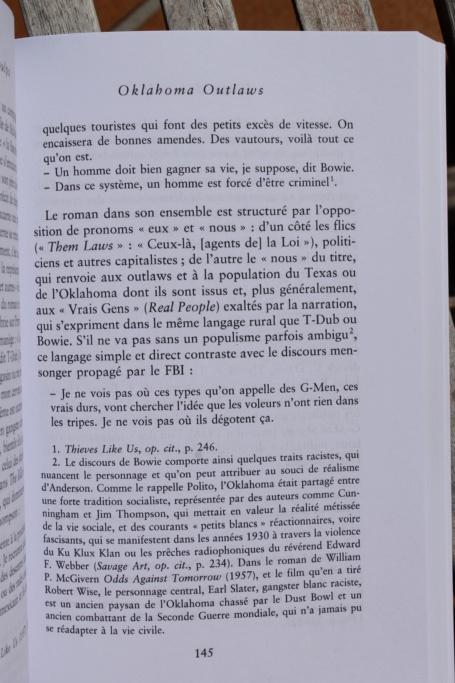 ¿RECOMENDACIONES DE NOVELAS NEGRAS?. - Página 3 Img_0437