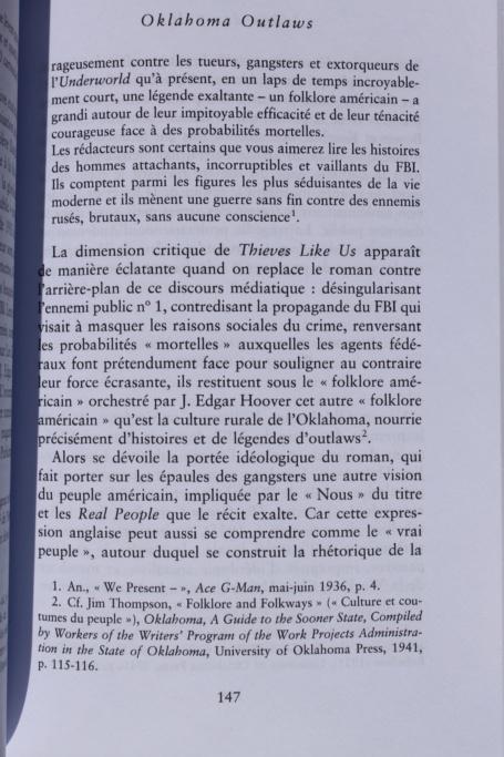 ¿RECOMENDACIONES DE NOVELAS NEGRAS?. - Página 3 Img_0438