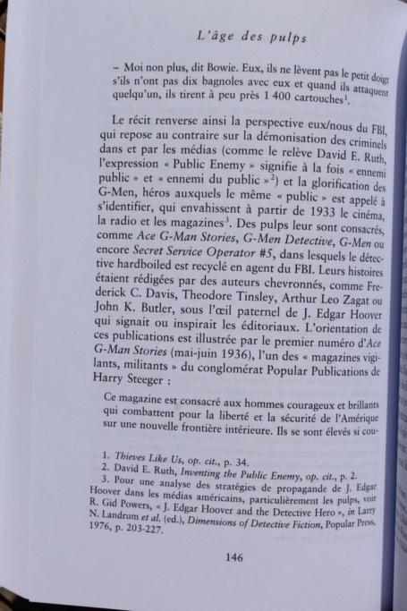 ¿RECOMENDACIONES DE NOVELAS NEGRAS?. - Página 3 Img_0439