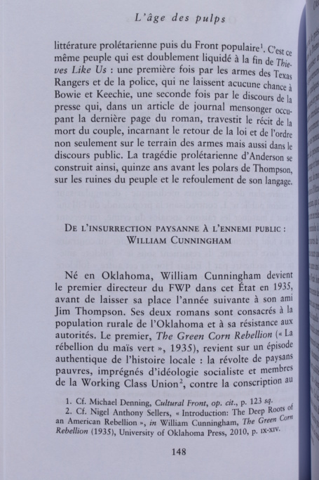 ¿RECOMENDACIONES DE NOVELAS NEGRAS?. - Página 3 Img_0440
