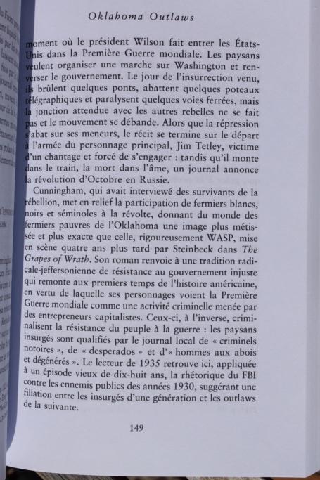 ¿RECOMENDACIONES DE NOVELAS NEGRAS?. - Página 3 Img_0441