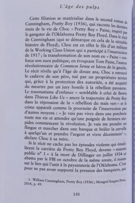 ¿RECOMENDACIONES DE NOVELAS NEGRAS?. - Página 3 Img_0442