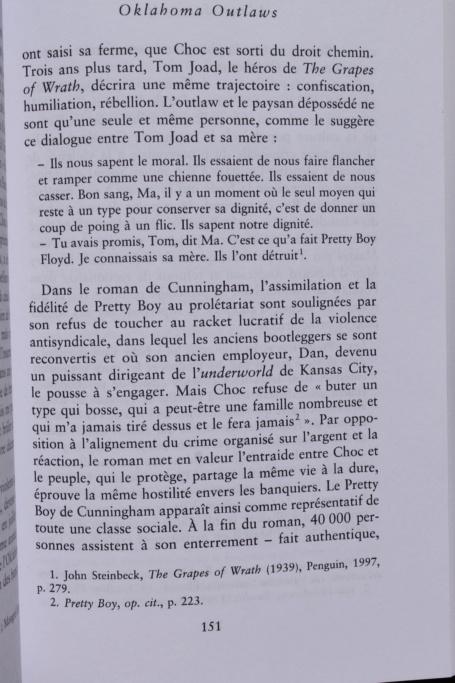 ¿RECOMENDACIONES DE NOVELAS NEGRAS?. - Página 3 Img_0444