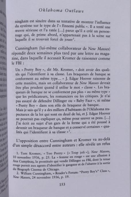 ¿RECOMENDACIONES DE NOVELAS NEGRAS?. - Página 3 Img_0446