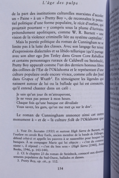 ¿RECOMENDACIONES DE NOVELAS NEGRAS?. - Página 3 Img_0447