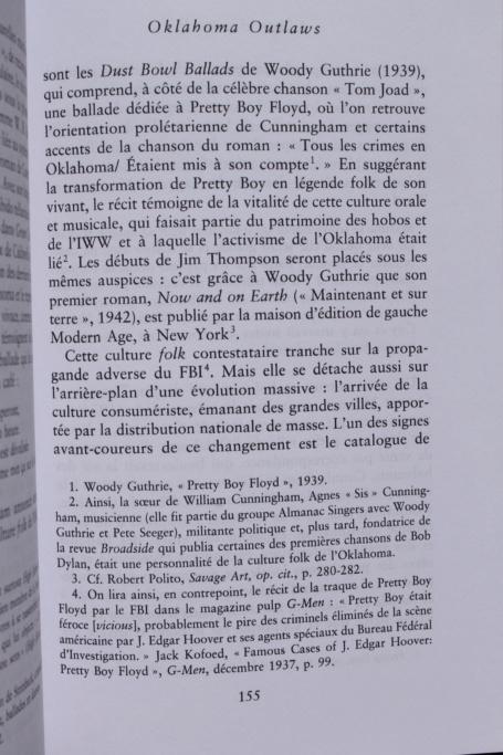 ¿RECOMENDACIONES DE NOVELAS NEGRAS?. - Página 3 Img_0448