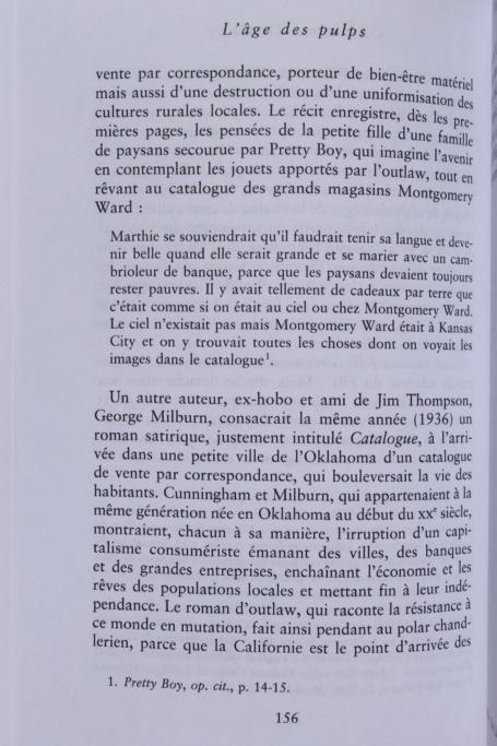 ¿RECOMENDACIONES DE NOVELAS NEGRAS?. - Página 3 Img_0449