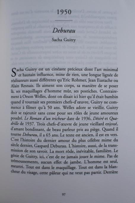 Libros sobre cine - Página 2 Img_0466