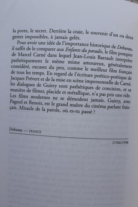 Libros sobre cine - Página 2 Img_0467