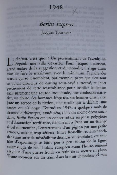 Libros sobre cine - Página 2 Img_0468