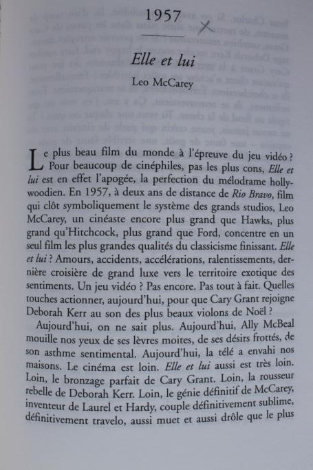 Libros sobre cine - Página 2 Img_0469