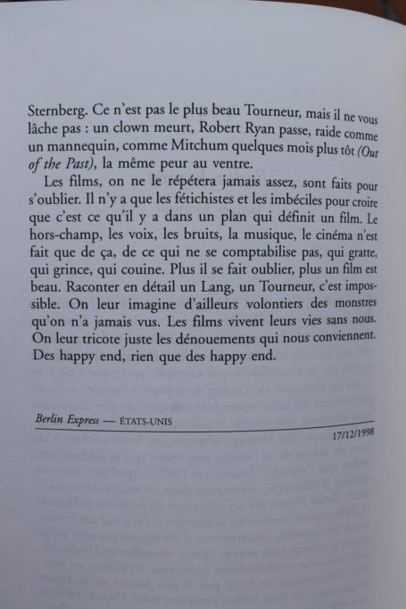Libros sobre cine - Página 2 Img_0471