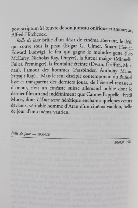 Libros sobre cine - Página 2 Img_0473