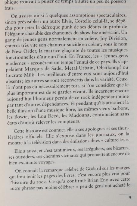 Joy Division - Página 4 Img_0476