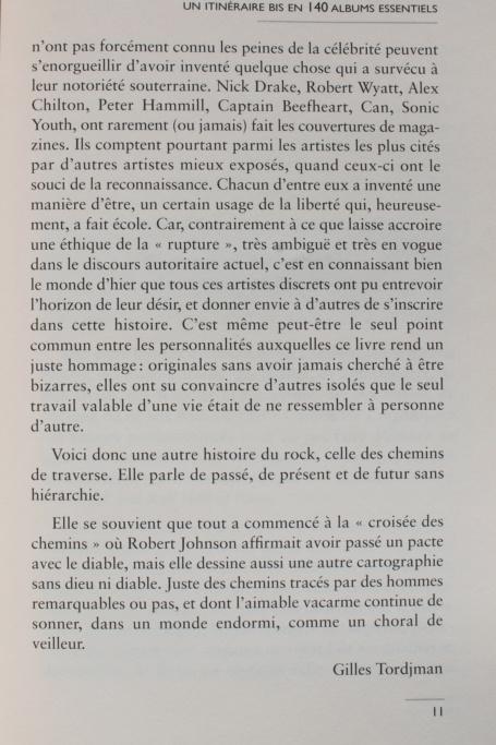 Joy Division - Página 4 Img_0510