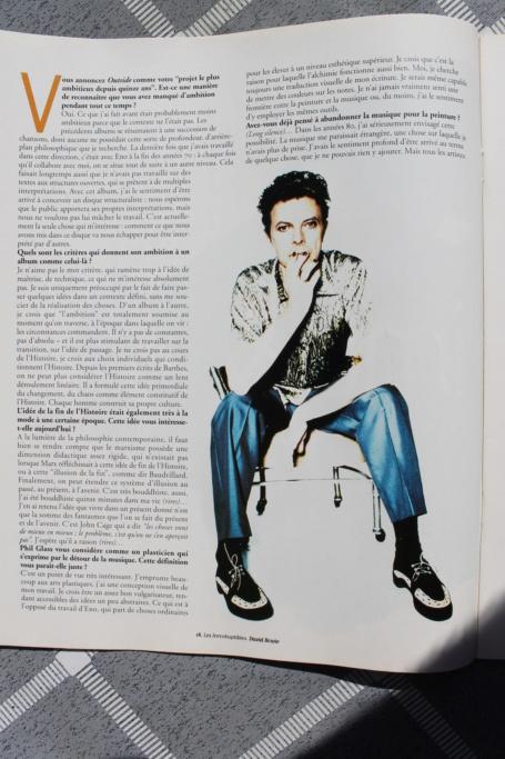 ¡BOWIE ES INMORTAL! - Página 12 Img_0531