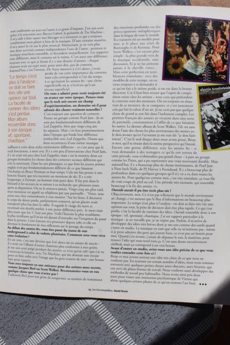 ¡BOWIE ES INMORTAL! - Página 12 Img_0534