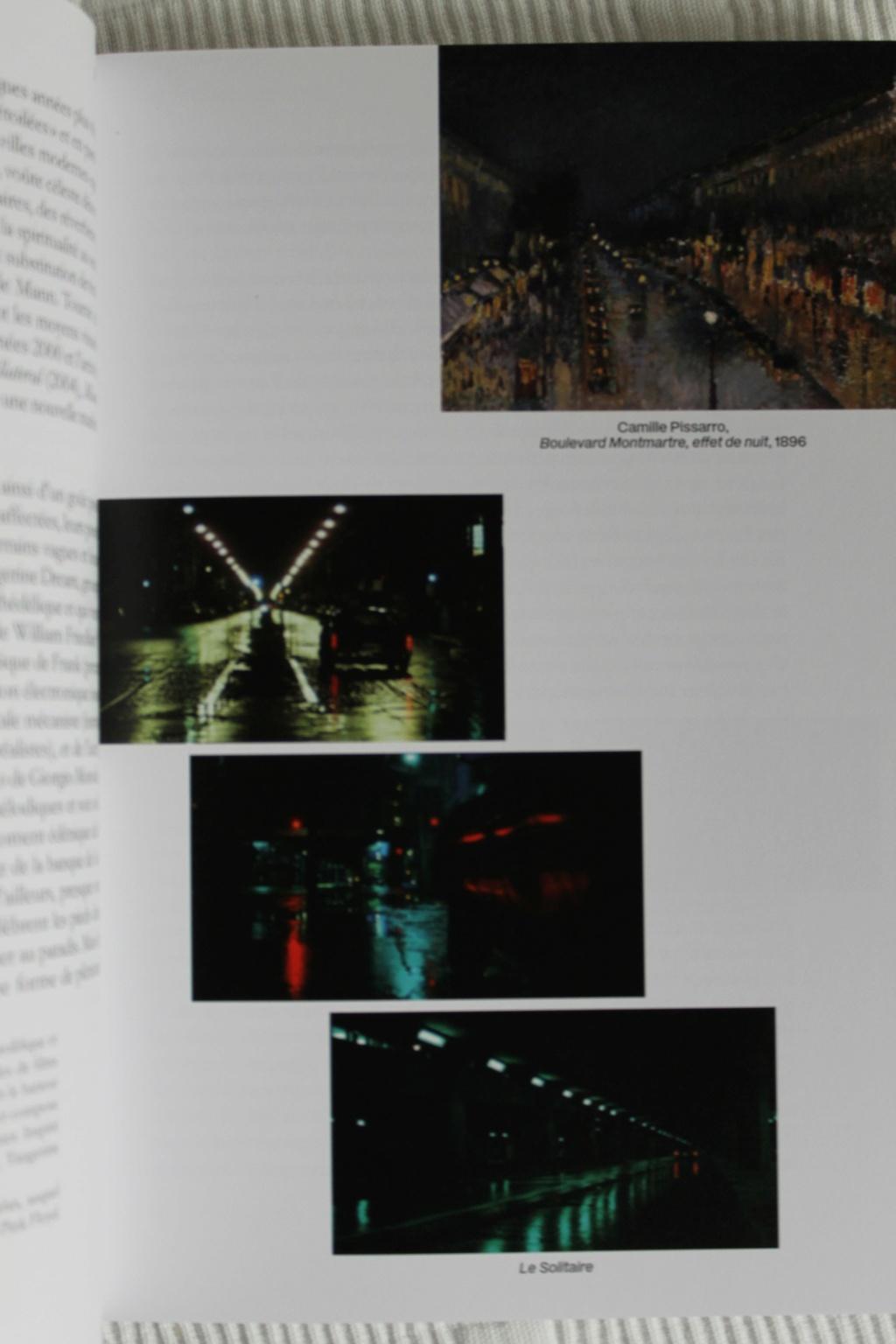 El CINE NEGRO: GANSTERS Y MUJERES FATALES - Página 4 Img_0558