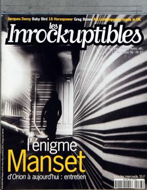 Música francesa e italiana, no sólo de rock vive el hombre... - Página 7 Manset10