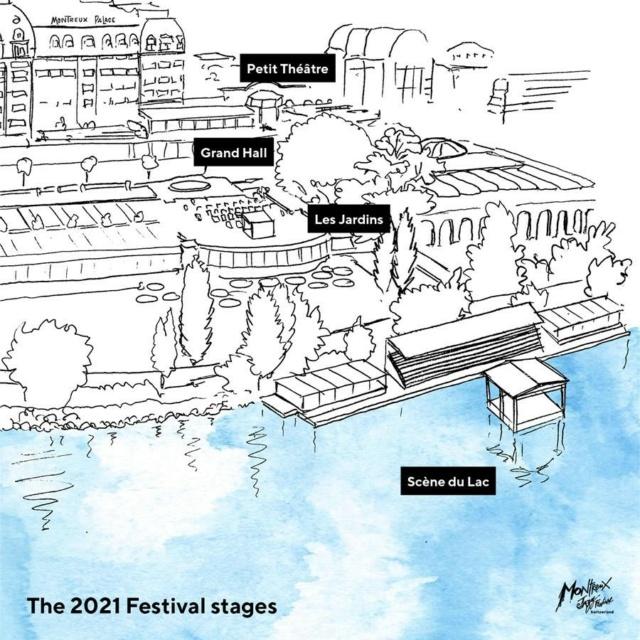 Agenda de giras, conciertos y festivales - Página 7 Montre10