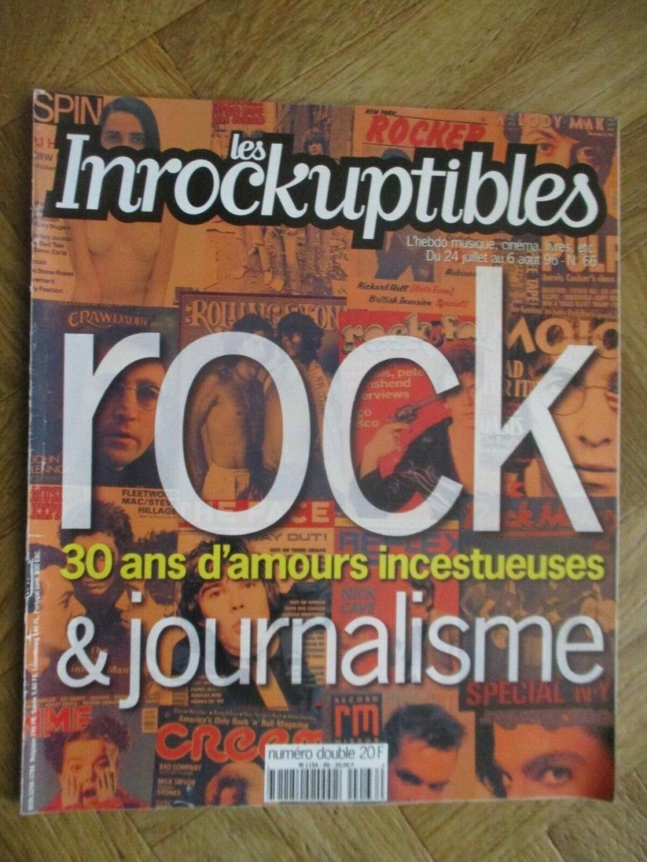 El Tópic de Rockdelux [cierre definitivo de la revista] - Página 19 Rock010