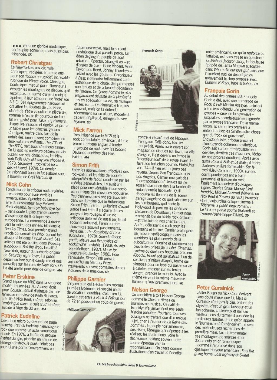 El Tópic de Rockdelux [cierre definitivo de la revista] - Página 19 Rock1110