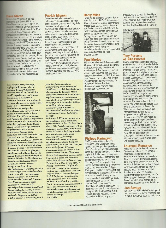 El Tópic de Rockdelux [cierre definitivo de la revista] - Página 19 Rock1410