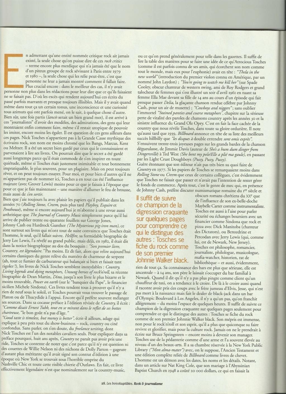 El Tópic de Rockdelux [cierre definitivo de la revista] - Página 19 Rock1710