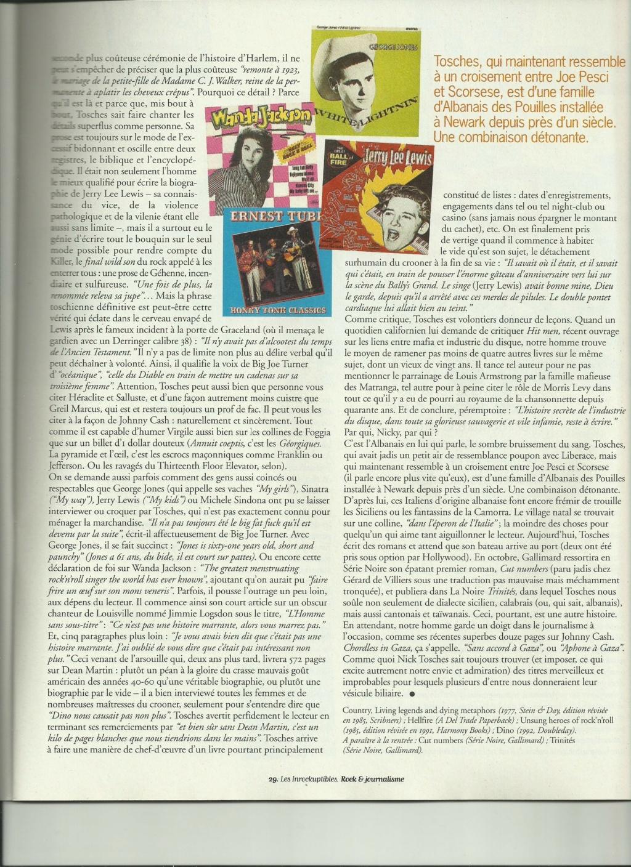 El Tópic de Rockdelux [cierre definitivo de la revista] - Página 19 Rock1810