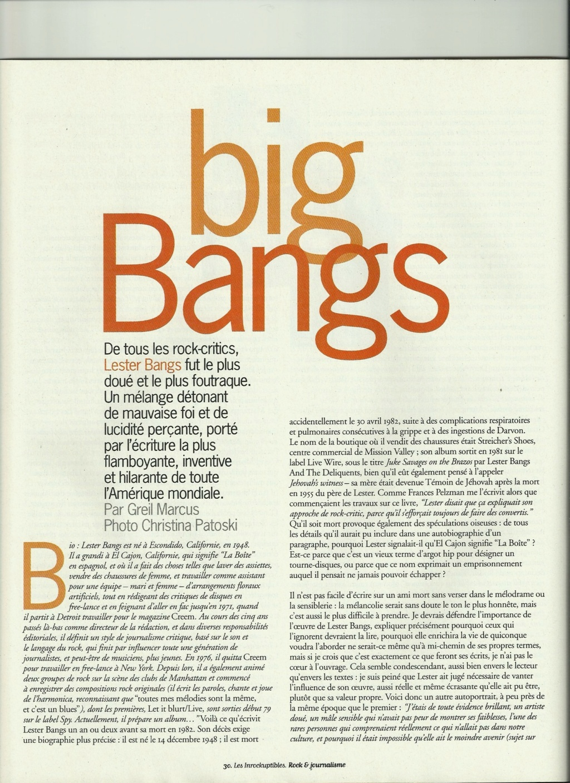El Tópic de Rockdelux [cierre definitivo de la revista] - Página 19 Rock1910