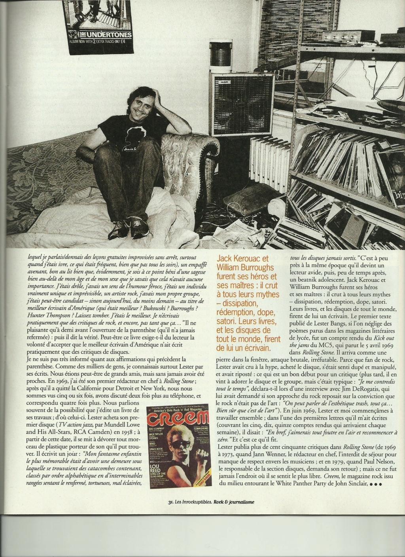 El Tópic de Rockdelux [cierre definitivo de la revista] - Página 19 Rock2010