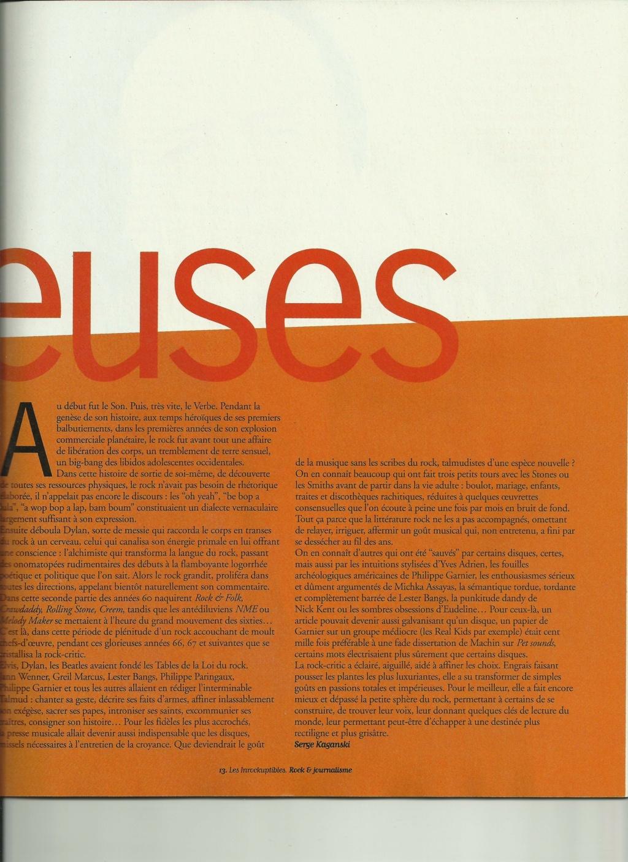 El Tópic de Rockdelux [cierre definitivo de la revista] - Página 19 Rock210