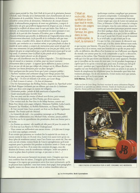 El Tópic de Rockdelux [cierre definitivo de la revista] - Página 19 Rock2210