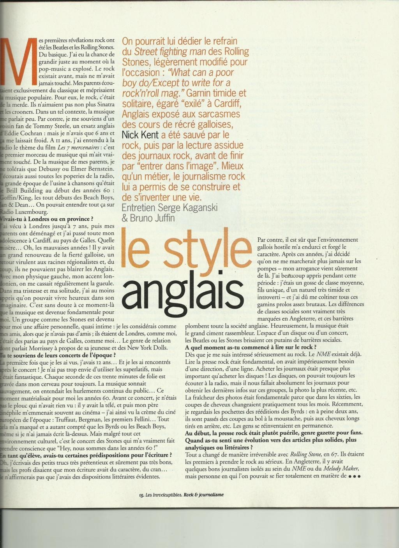 El Tópic de Rockdelux [cierre definitivo de la revista] - Página 19 Rock410